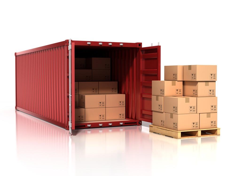 Venda de container: conheça os diferentes tipos e modelos