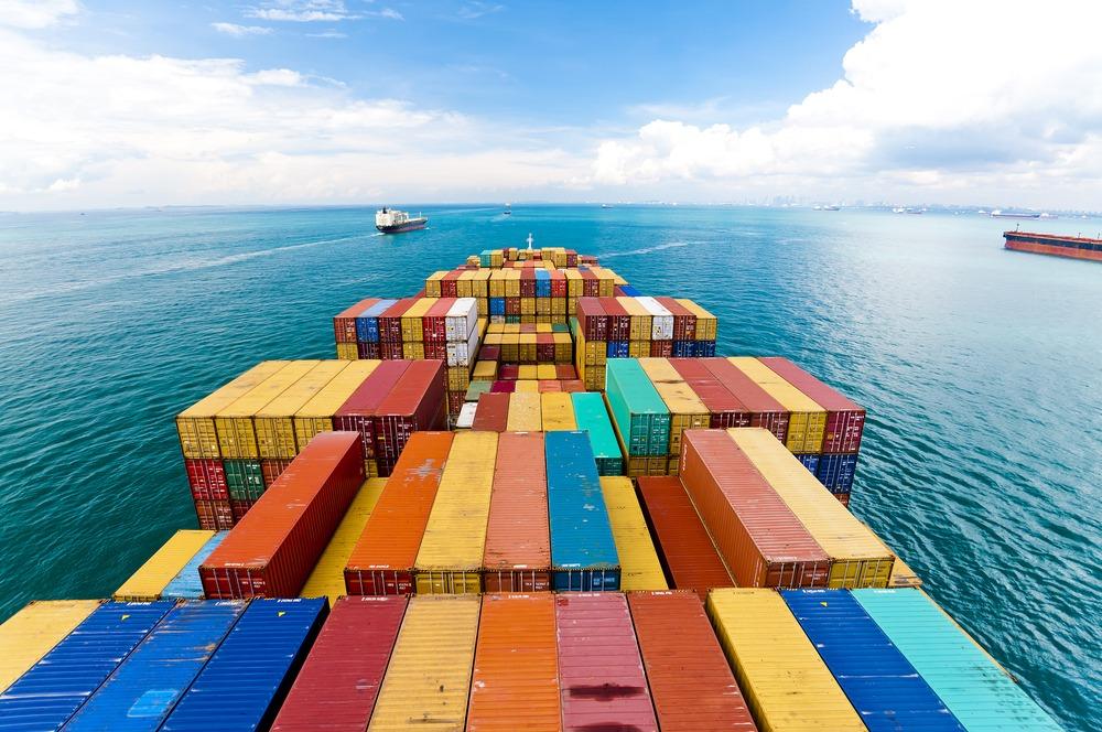 Antes da compra de container, conheça as diferenças de classificação