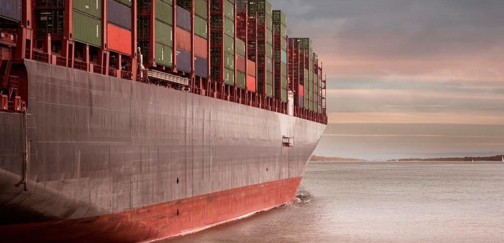 Nacionalização é obrigatória para comprar e utilizar containers no Brasil