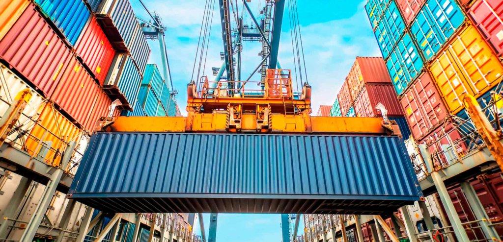 Buscando por venda de containers? Separamos dicas para você!