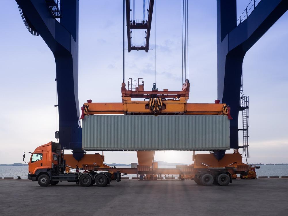 Entenda a demurrage e saiba como a compra de container vai evitar essa cobrança